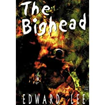 The Bighead - Illustrated Edition