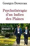 Psychothérapie d'un indien des Plaines (Histoire de la Pensée) - Format Kindle - 9782213682952 - 32,99 €