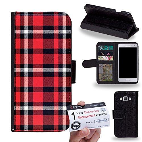 case88-samsung-galaxy-a5-2014-custodia-in-pu-pelle-supporto-stand-e-porta-carte-integrati-portafogli