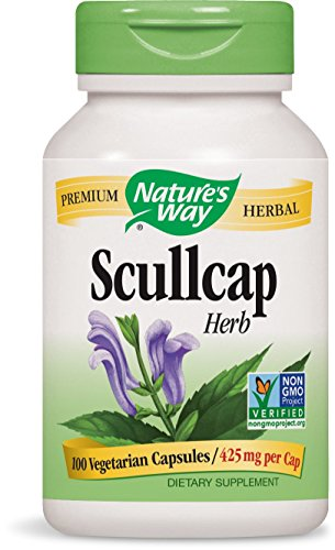 natures-way-scullcap-herb-425-mg-100-capsule