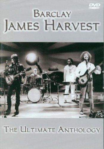 barclay-james-harvest-the-ultimate-anthology-alemania-dvd