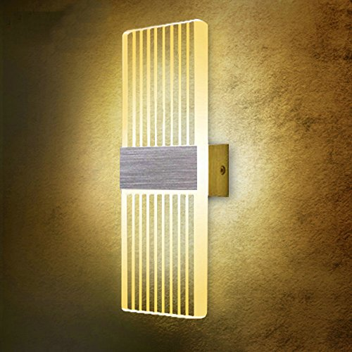 yjnb-simplicidad-moderna-lmpara-de-mesilla-lmpara-de-pared-led-luces-de-entrada-del-corredor-persona