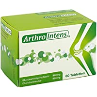 Arthro Intens Tabletten,60St preisvergleich bei billige-tabletten.eu