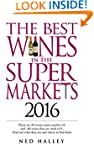 Best Wine Buys in the Supermarkets 2016