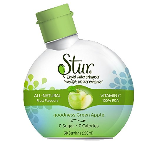 sturr-goodness-green-apple-flavour-single-349-for-30-servings-high-in-vitamin-c-and-premium-all-natu