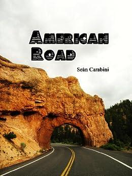 American Road by [Carabini, Seán]