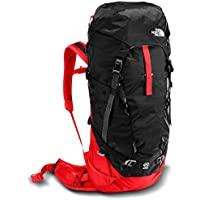 Amazon.it  The North Face - Arrampicata  Sport e tempo libero 7d529bcc7268