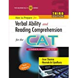 How to Prepare for Verbal Ability and Reading Comprehension 3rd Edition price comparison at Flipkart, Amazon, Crossword, Uread, Bookadda, Landmark, Homeshop18