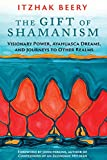 The Gift of Shamanism: Visionary Power, Ayahuasca Dreams, and Journeys to Other Realms (English Edition)