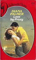 Love by Proxy