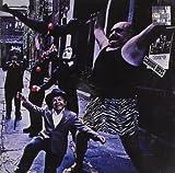 The Doors: Strange Days (Audio CD)