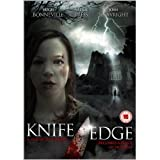 Knife Edge [ Origine UK, Sans Langue Francaise ]