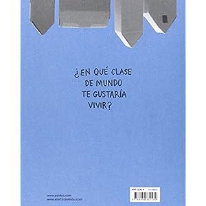 El Mundo Imaginario De… (Libros Singulares)
