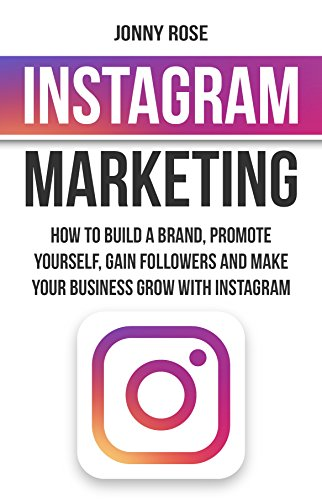 Image result for grow your instagram brand