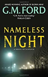Nameless Night by G.M. Ford (2009-01-27)