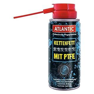 Kettenfett Atlantic mit PTFE