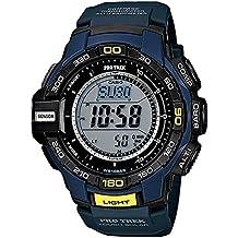 Casio PRG-270-2E - Reloj