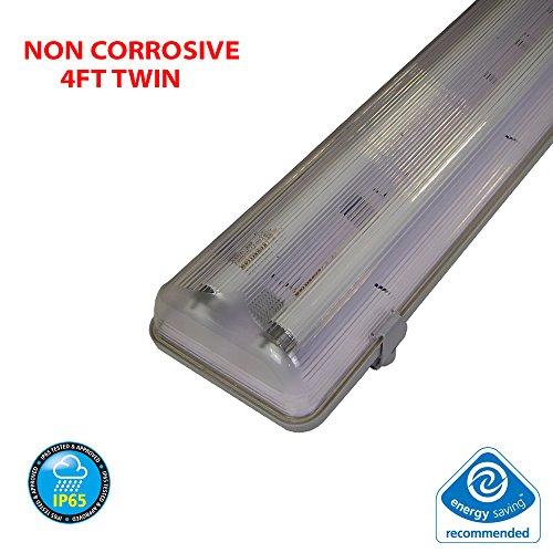 4ft-twin-non-corrosive-weatherproof-fluorescent-light-fitting-ip65-weatherproof-outdoor-strip-light-