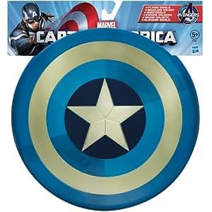 avengers a7881e270 figurine bouclier capitaine america jeux et jouets. Black Bedroom Furniture Sets. Home Design Ideas
