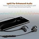 TaoTronics Bluetooth Kopfhörer - 5