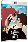 Le garçon et la bête [Blu-ray]