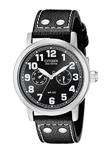 citizen-mens-herren-armbanduhr-ao9030-21e