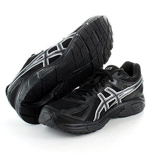 asics-mens-patriot-7-running-training-shoes-black-onyx