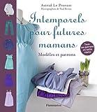 Intemporels pour futures mamans