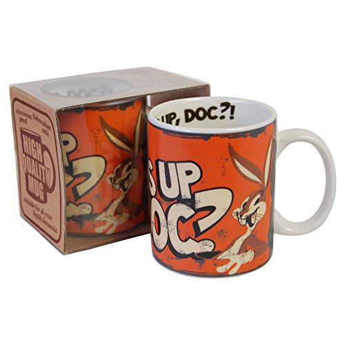 bugs-bunny-mug-ehhh-whats-up-doc