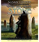 [( Over Sea, Under Stone )] [by: Susan Cooper] [Aug-2007]