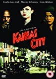 Kansas City [1996] [DVD] by Jennifer Jason Leigh