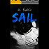 Sail (The Wake Series Book 2)