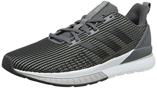 Adidas Questar Tnd, Zapatillas de Deporte para Hombre, Negro (Negbas/Ftwbla/Gricin 000), 40 EU