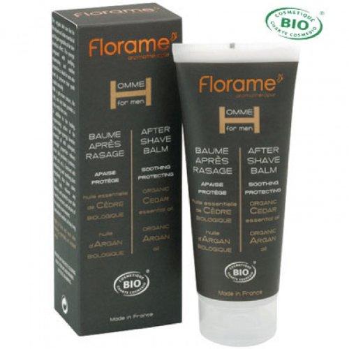 florame-homme-herrenpflege-after-shave-balsam-75-ml