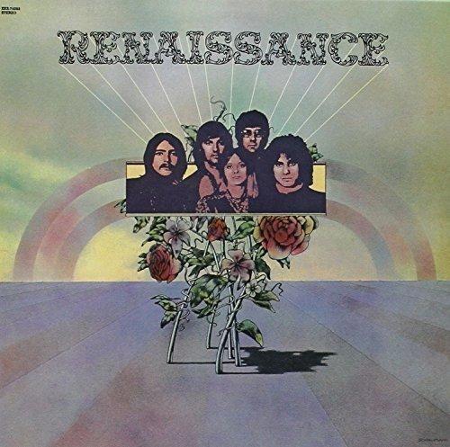 Renaissance [Blu-Spec-CD]