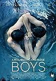 Boys [DVD]