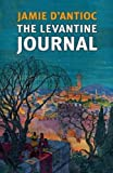 The Levantine Journal (Arcadian Lifestyle Publishing)
