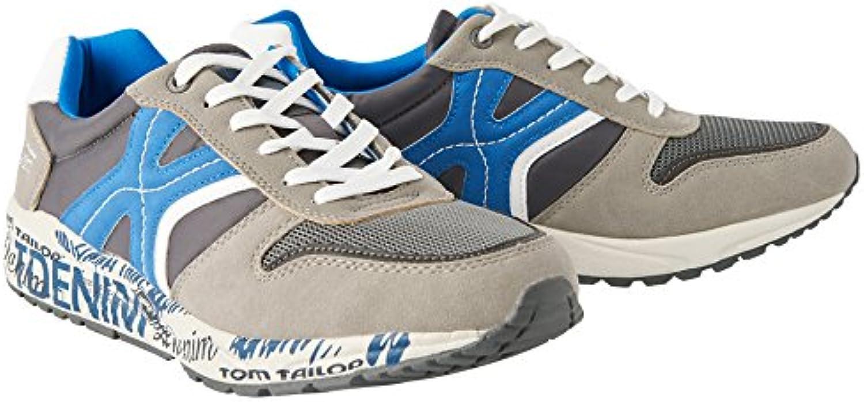 TOM TAILOR 2785901  Billig und erschwinglich Im Verkauf