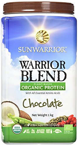 SunWarrior-Warrior-Blend-Raw-Protein