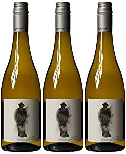 Innocent Bystander Yarra Valley Pinot Gris 2013 Wine 75 cl (Case of 3)