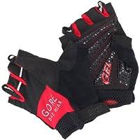 GORE BIKE WEAR Countdown 2.0 Summer Gloves, GCOUMT