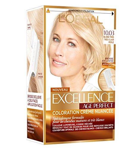 eccellenza-l-oreal-paris-eccellenza-colorazione-capelli