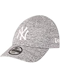 New Era 9Forty Filles Infant Baby Cap - Jersey NY Yankees 37f6894c1e3