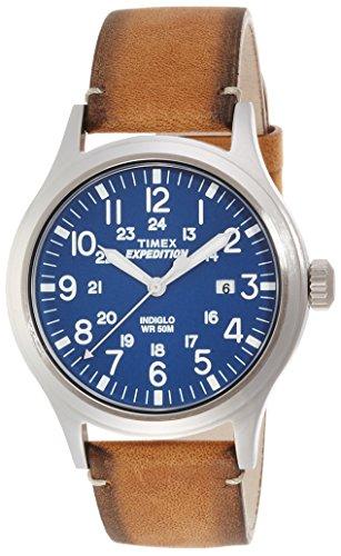 timex-tw4b0180-montre-homme-quartz-analogique-eclairage-bracelet-cuir-bleu