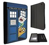 Die besten Freunde Tardis - Doctor who Tardis Call Box adventure Funny 248 Bewertungen
