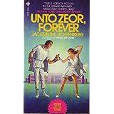 Unto Zeor, Forever (Sime/Gen, Book 2)