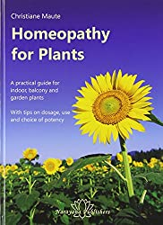 Homeopathy for Plants