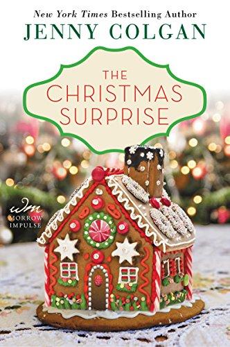 The Christmas Surprise par [Colgan, Jenny]