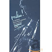The Definitive Miles Davis At Montreux DVD Collection 1973-1991