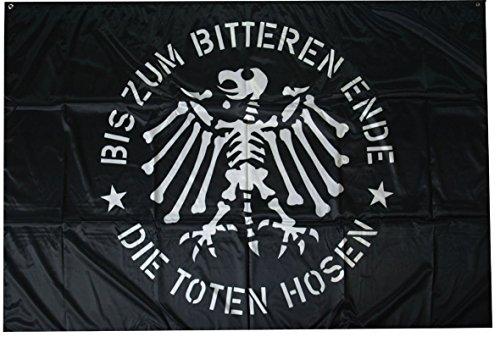 die-toten-hosen-bzbe-flagge-farbe-schwarz-mae-ca-150-x-100-cm